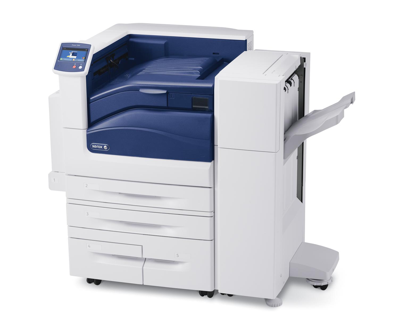 Fuji Xerox Printers BlogXerox Printers