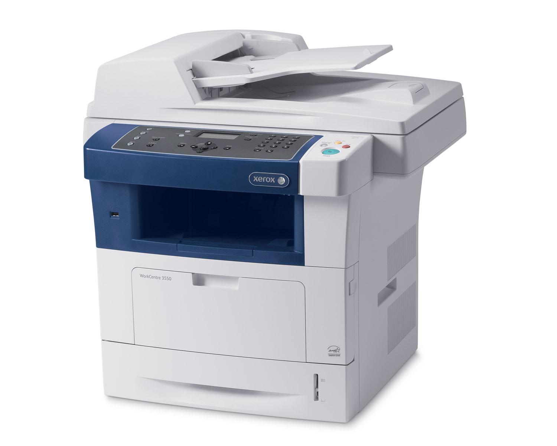 New product launches | Fuji Xerox Printers Blog